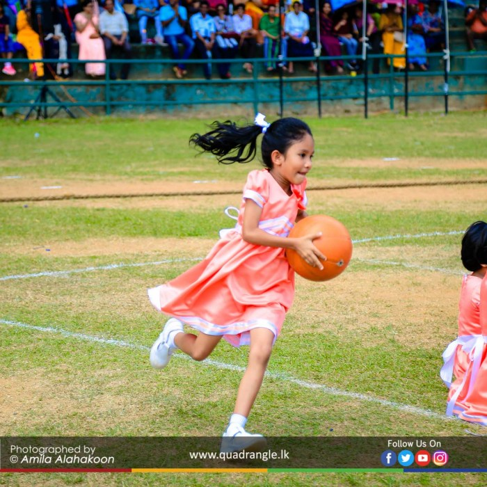 HCK_PRIMARY_SPORTSMEET_2019_EVENTS (192)