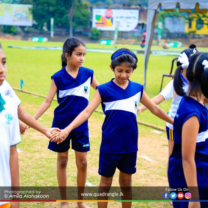 HCK_PRIMARY_SPORTSMEET_2019_EVENTS (196)