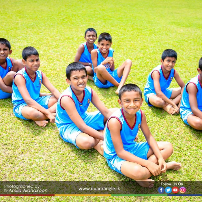 HCK_PRIMARY_SPORTSMEET_2019_EVENTS (197)