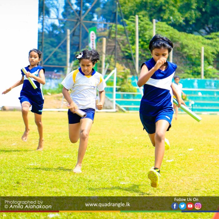 HCK_PRIMARY_SPORTSMEET_2019_EVENTS (199)