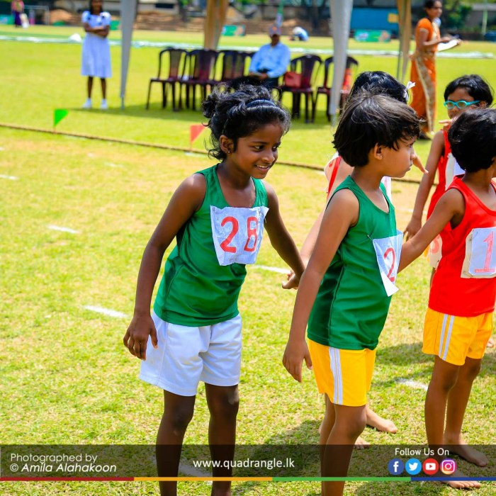 HCK_PRIMARY_SPORTSMEET_2019_EVENTS (203)
