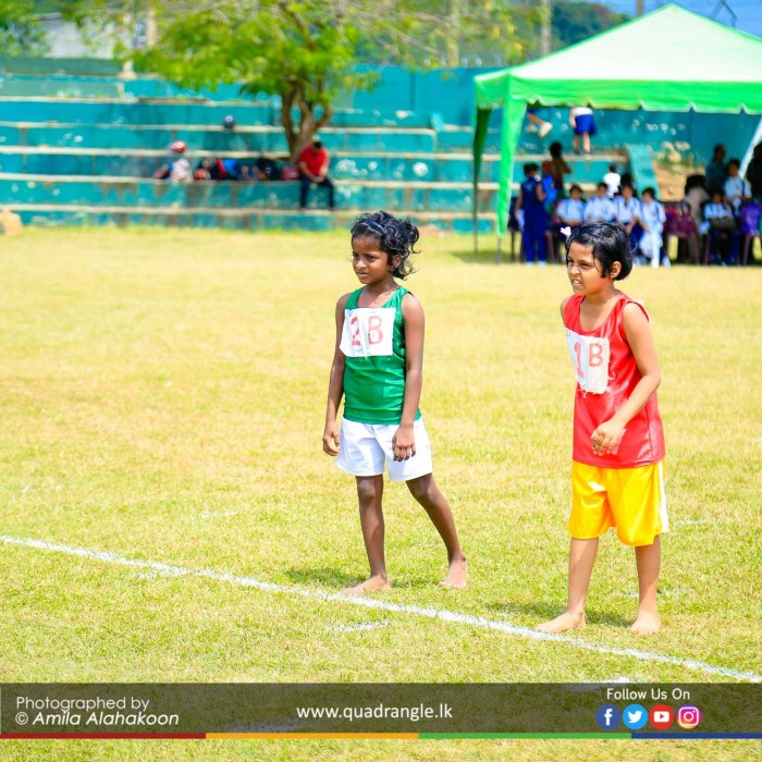 HCK_PRIMARY_SPORTSMEET_2019_EVENTS (207)