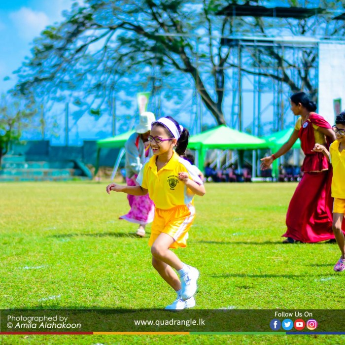 HCK_PRIMARY_SPORTSMEET_2019_EVENTS (29)