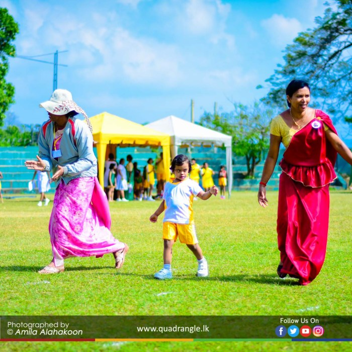 HCK_PRIMARY_SPORTSMEET_2019_EVENTS (30)