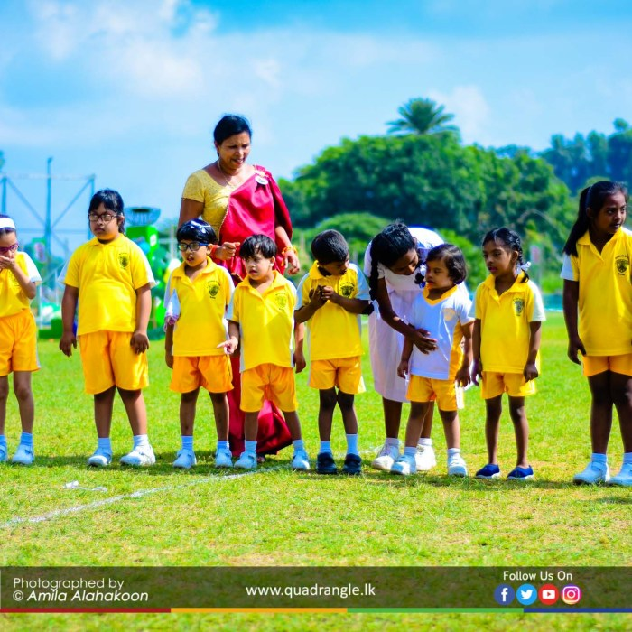HCK_PRIMARY_SPORTSMEET_2019_EVENTS (35)