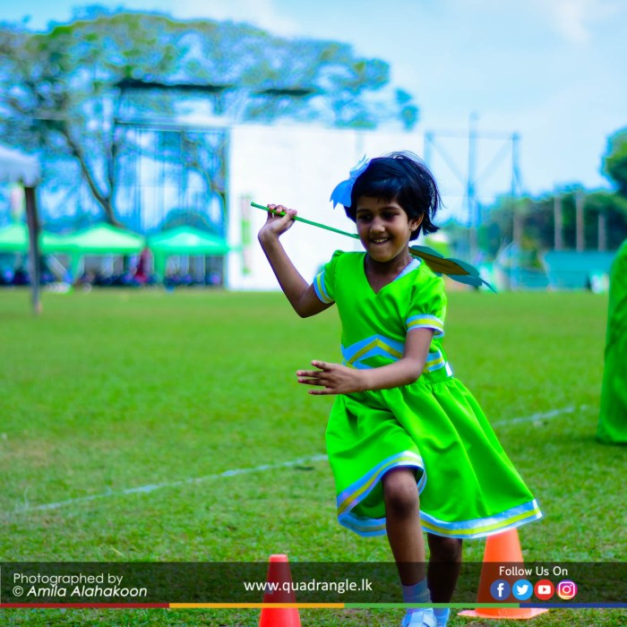 HCK_PRIMARY_SPORTSMEET_2019_EVENTS (44)