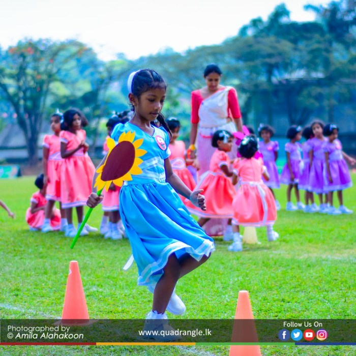 HCK_PRIMARY_SPORTSMEET_2019_EVENTS (47)