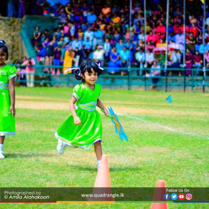 HCK_PRIMARY_SPORTSMEET_2019_EVENTS (53)