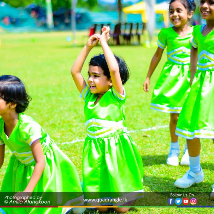 HCK_PRIMARY_SPORTSMEET_2019_EVENTS (55)