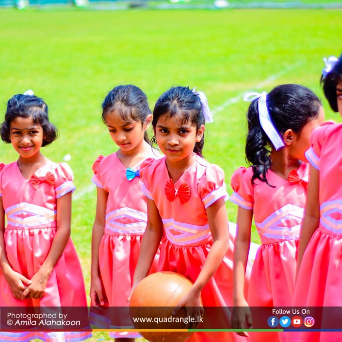HCK_PRIMARY_SPORTSMEET_2019_EVENTS (57)