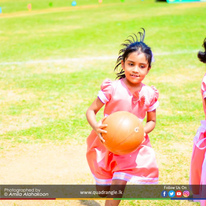 HCK_PRIMARY_SPORTSMEET_2019_EVENTS (59)