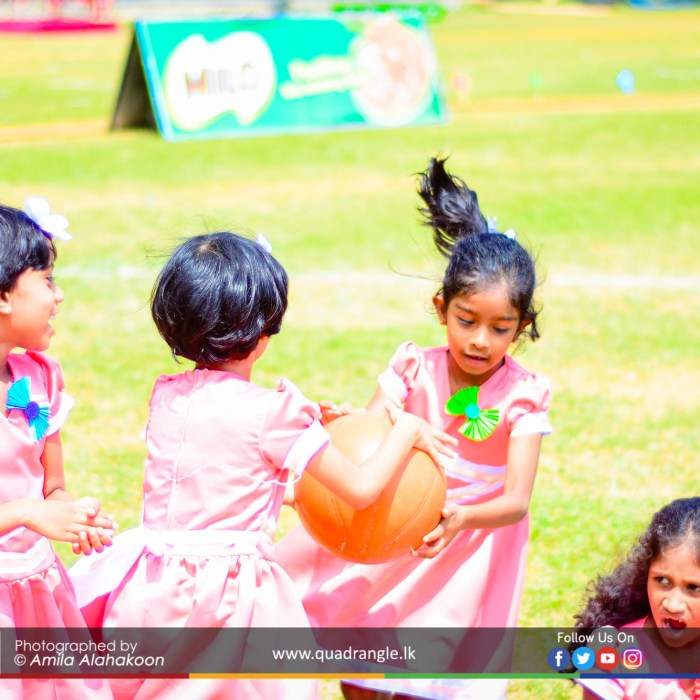 HCK_PRIMARY_SPORTSMEET_2019_EVENTS (64)