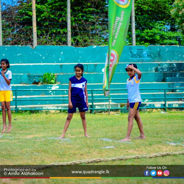 HCK_PRIMARY_SPORTSMEET_2019_EVENTS (74)