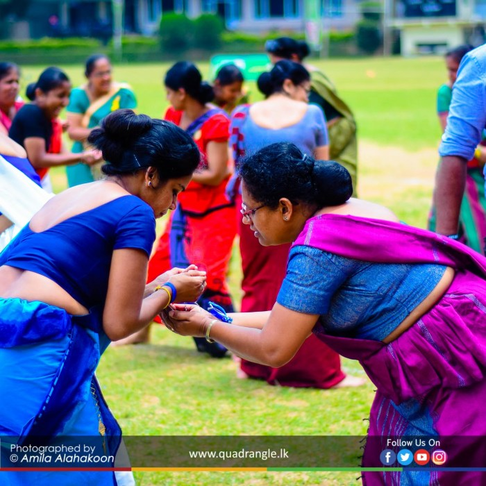 HCK_PRIMARY_SPORTSMEET_2019_EVENTS (85)