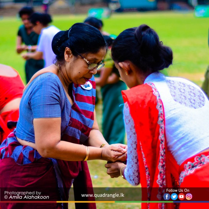 HCK_PRIMARY_SPORTSMEET_2019_EVENTS (90)