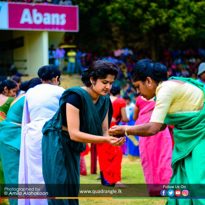 HCK_PRIMARY_SPORTSMEET_2019_EVENTS (92)