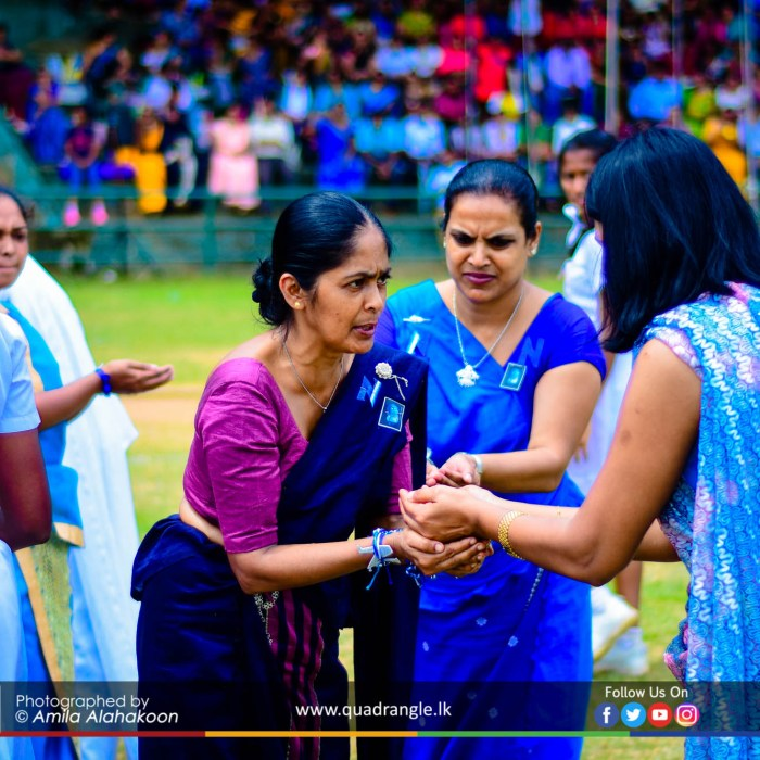 HCK_PRIMARY_SPORTSMEET_2019_EVENTS (96)
