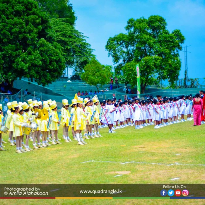 HCK_PRIMARY_SPORTSMEET_2019_AWARDS (1)