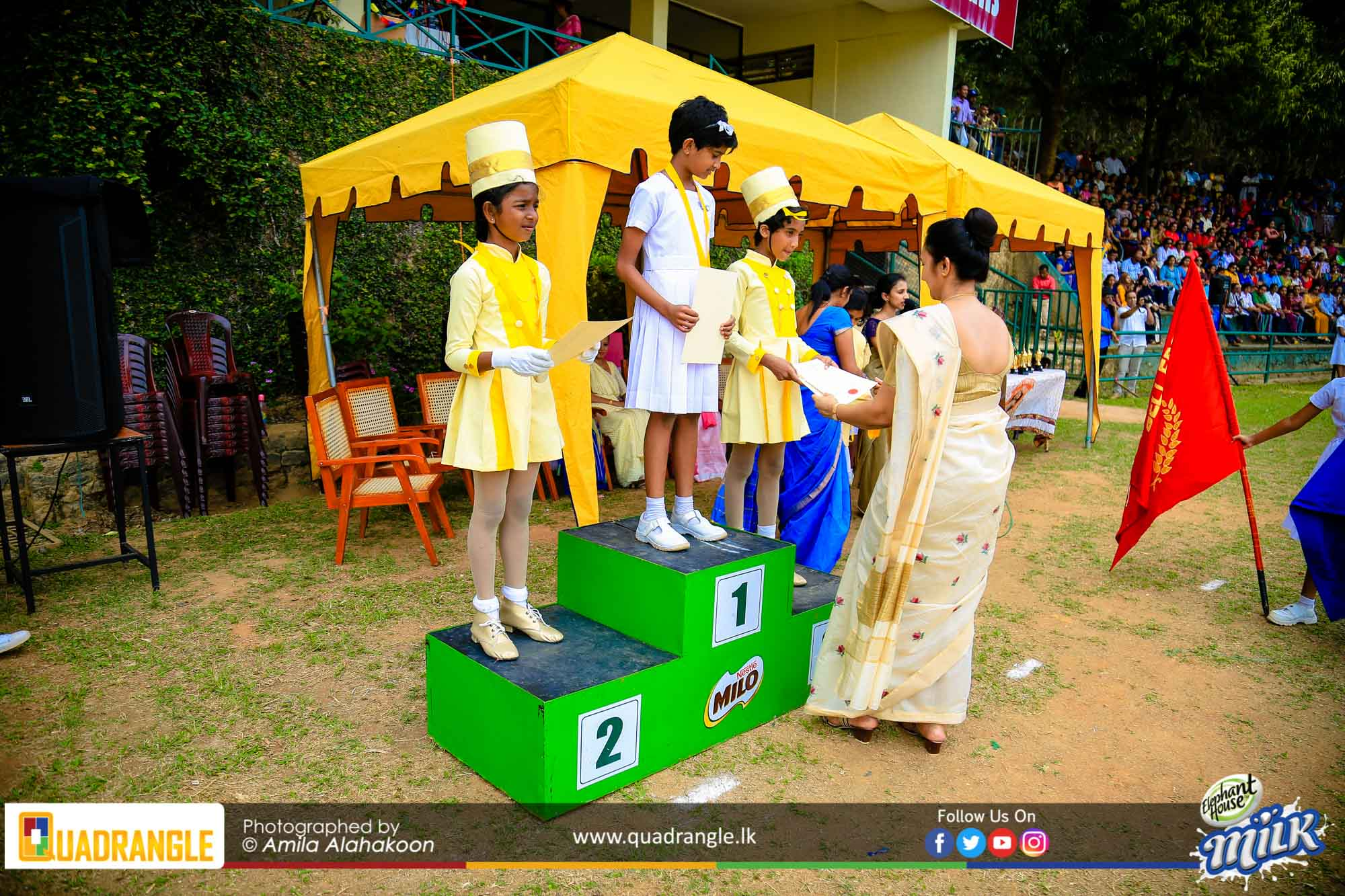 HCK_PRIMARY_SPORTSMEET_2019_AWARDS (102)