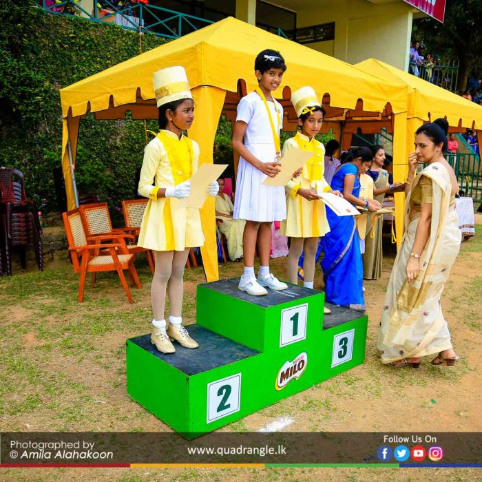 HCK_PRIMARY_SPORTSMEET_2019_AWARDS (103)