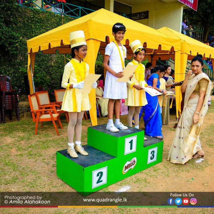 HCK_PRIMARY_SPORTSMEET_2019_AWARDS (104)