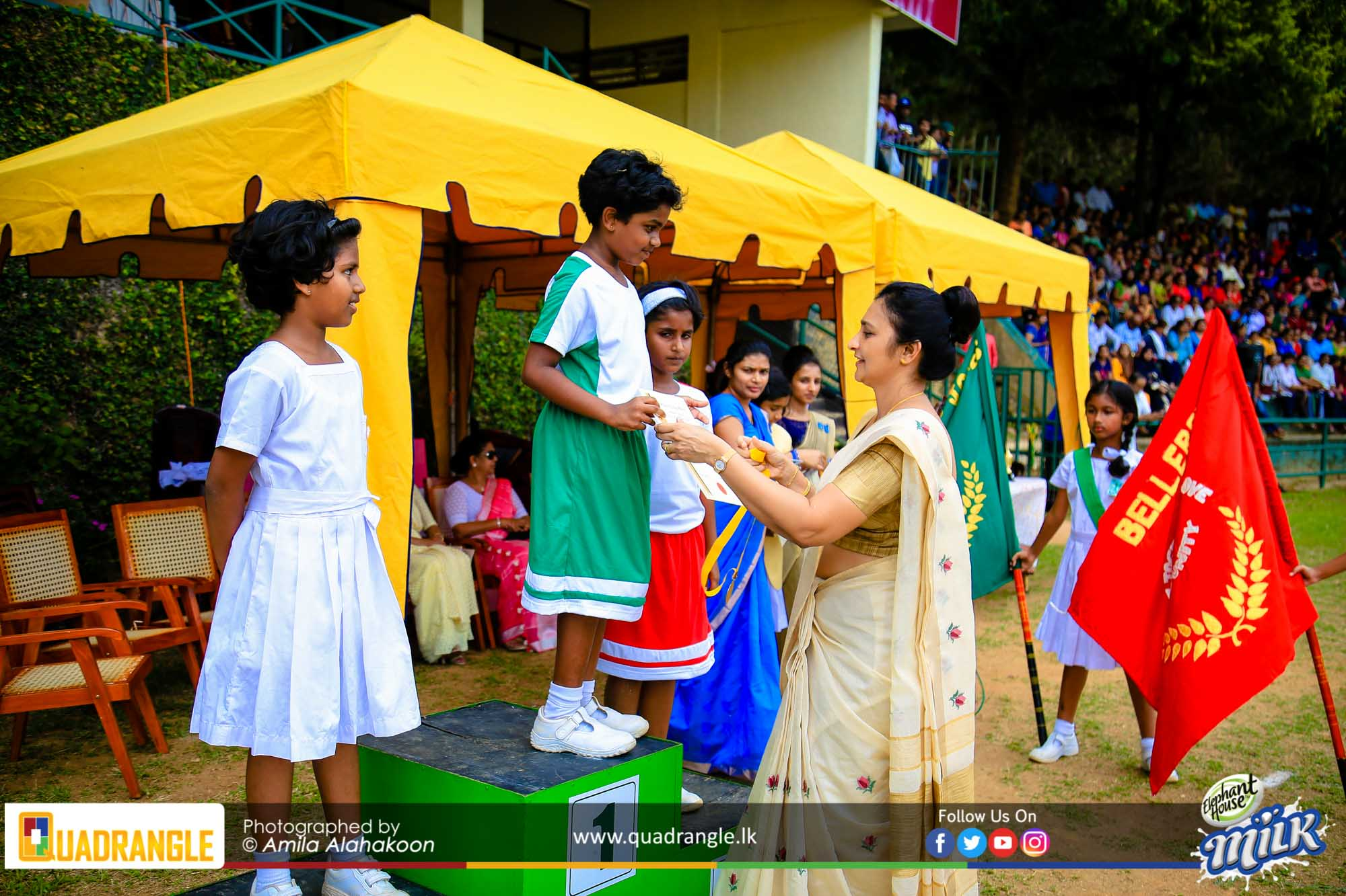 HCK_PRIMARY_SPORTSMEET_2019_AWARDS (106)
