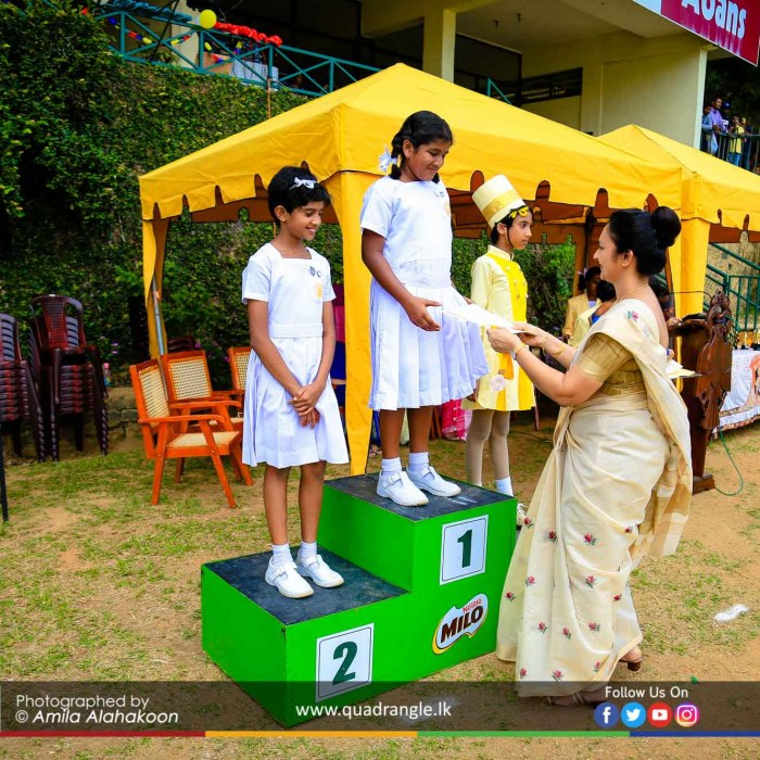 HCK_PRIMARY_SPORTSMEET_2019_AWARDS (118)
