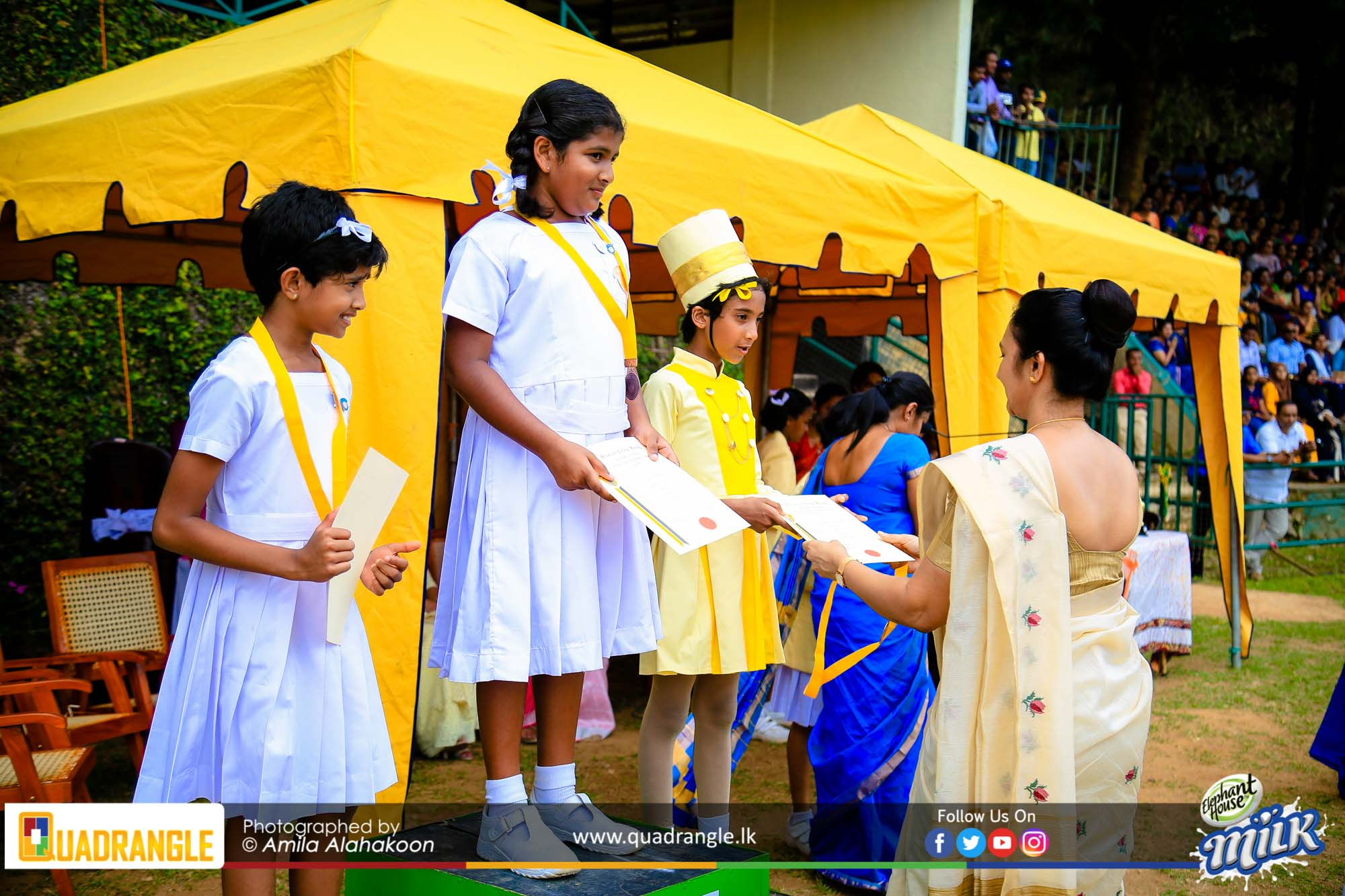 HCK_PRIMARY_SPORTSMEET_2019_AWARDS (121)