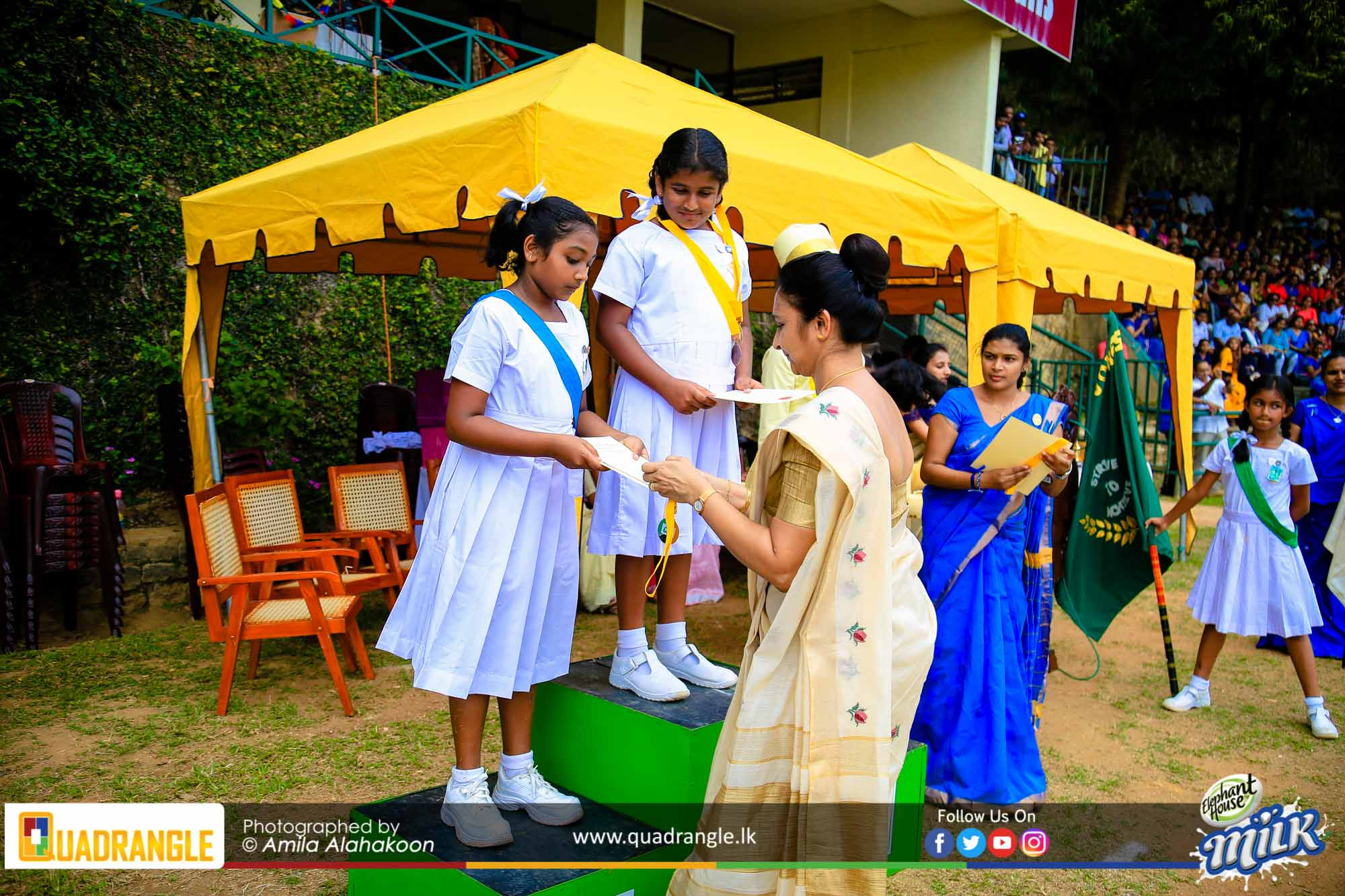 HCK_PRIMARY_SPORTSMEET_2019_AWARDS (124)