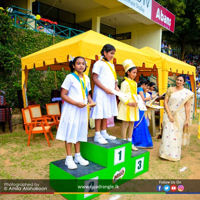 HCK_PRIMARY_SPORTSMEET_2019_AWARDS (127)