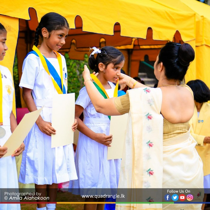 HCK_PRIMARY_SPORTSMEET_2019_AWARDS (131)