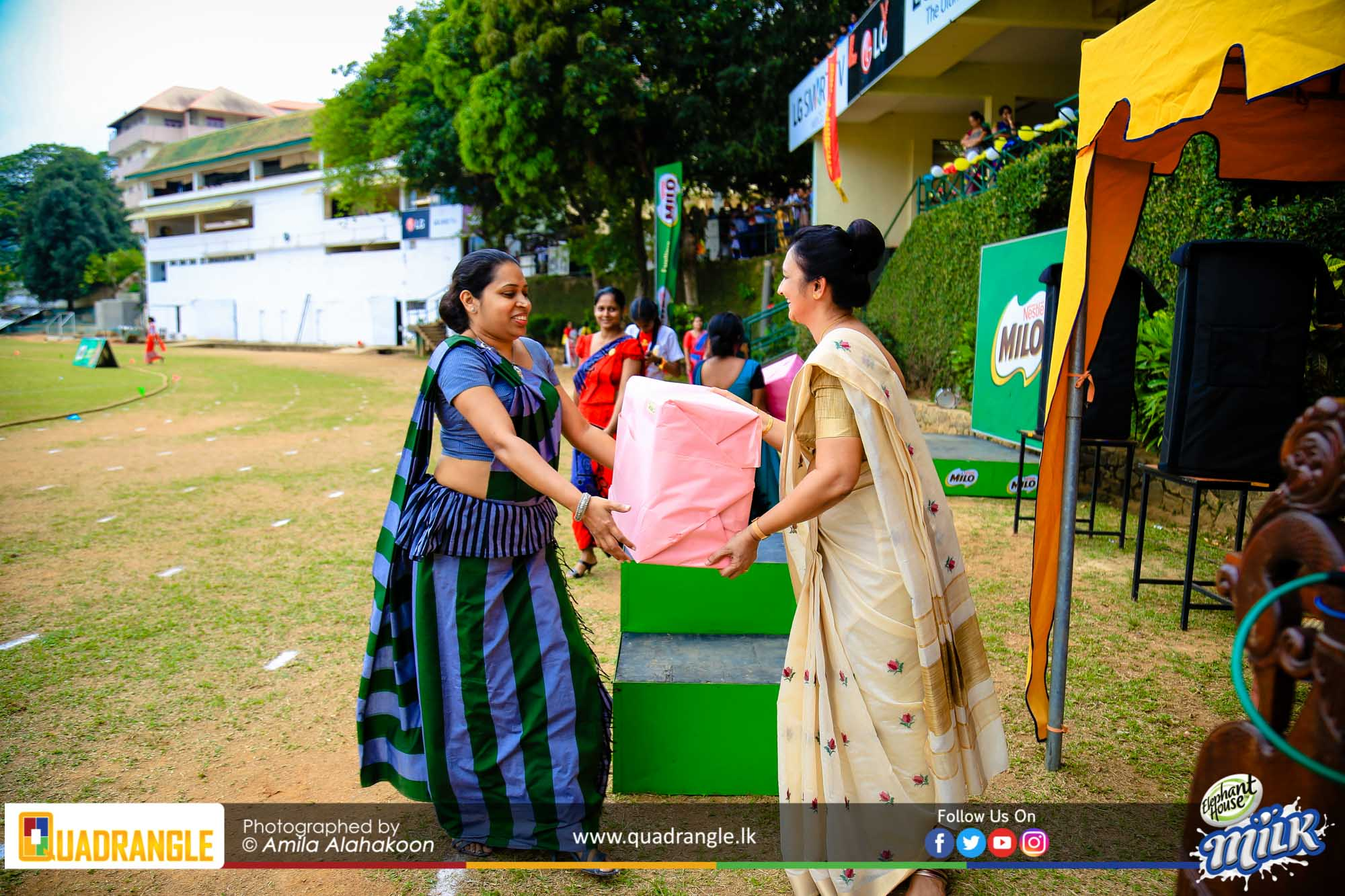 HCK_PRIMARY_SPORTSMEET_2019_AWARDS (138)