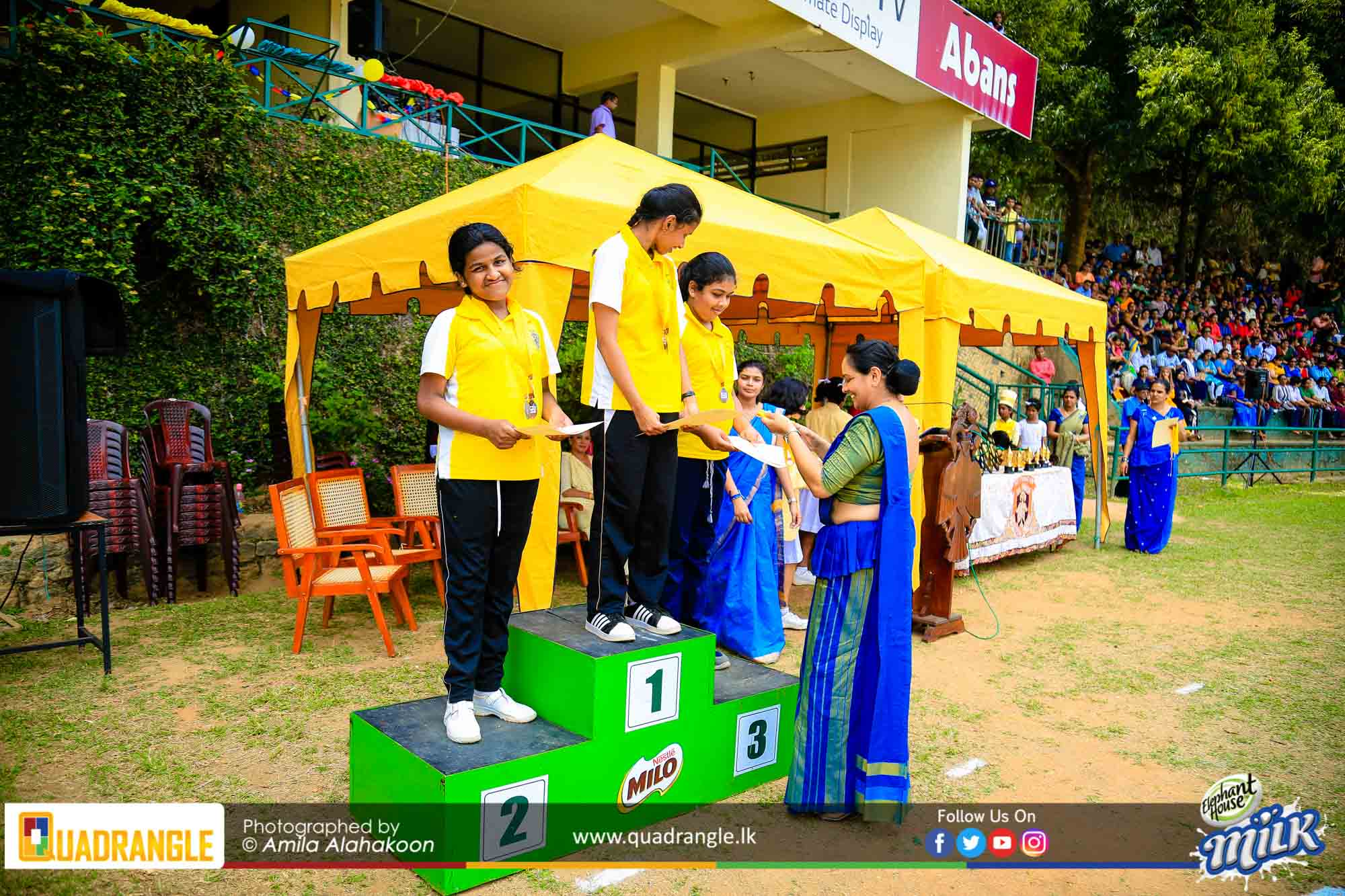 HCK_PRIMARY_SPORTSMEET_2019_AWARDS (169)