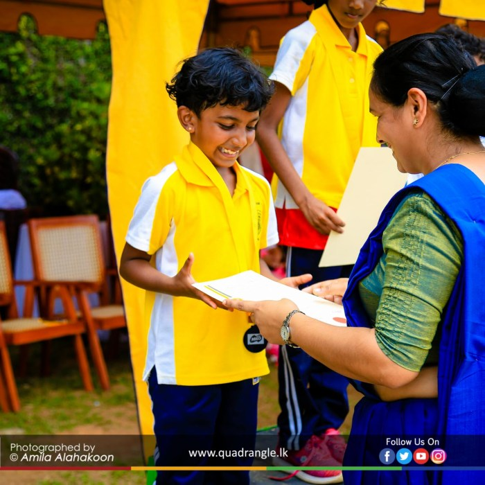 HCK_PRIMARY_SPORTSMEET_2019_AWARDS (172)