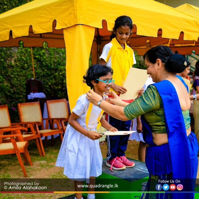 HCK_PRIMARY_SPORTSMEET_2019_AWARDS (176)