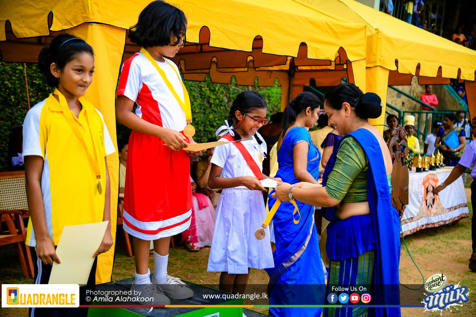 HCK_PRIMARY_SPORTSMEET_2019_AWARDS (182)