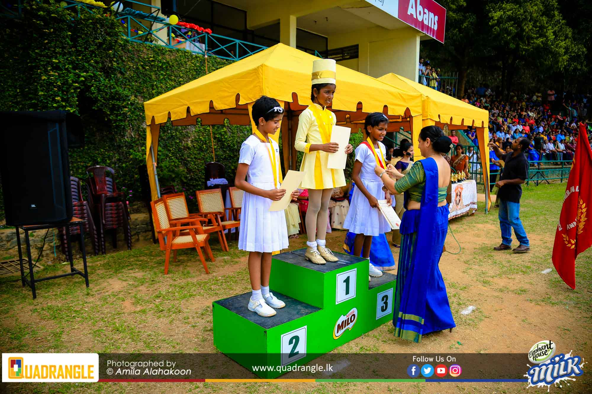 HCK_PRIMARY_SPORTSMEET_2019_AWARDS (189)