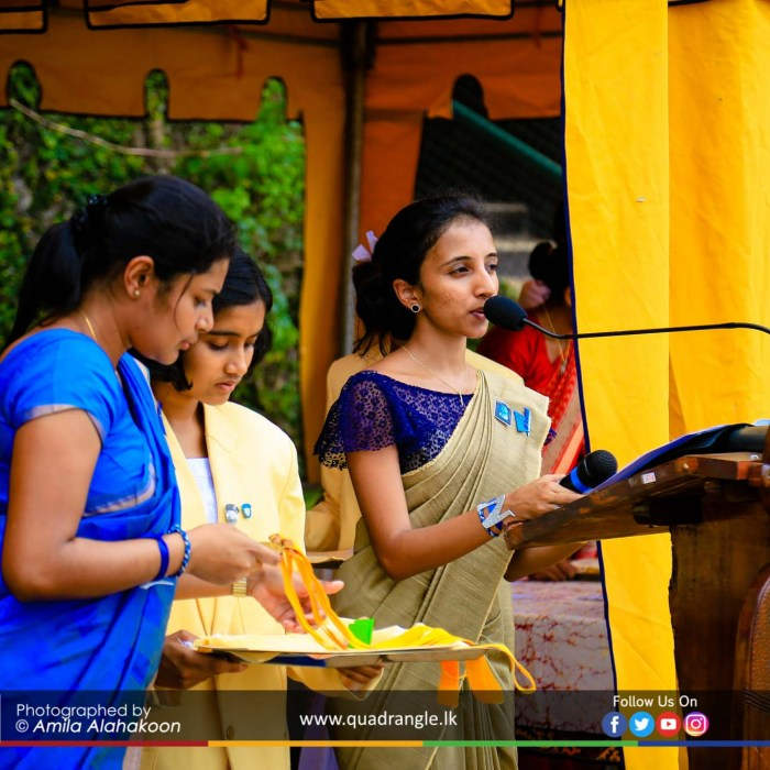 HCK_PRIMARY_SPORTSMEET_2019_AWARDS (197)