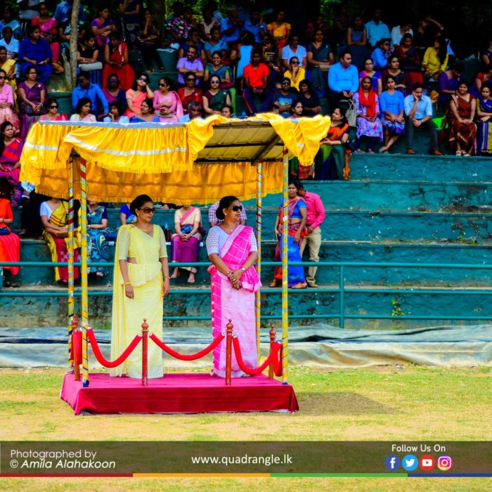 HCK_PRIMARY_SPORTSMEET_2019_AWARDS (2)