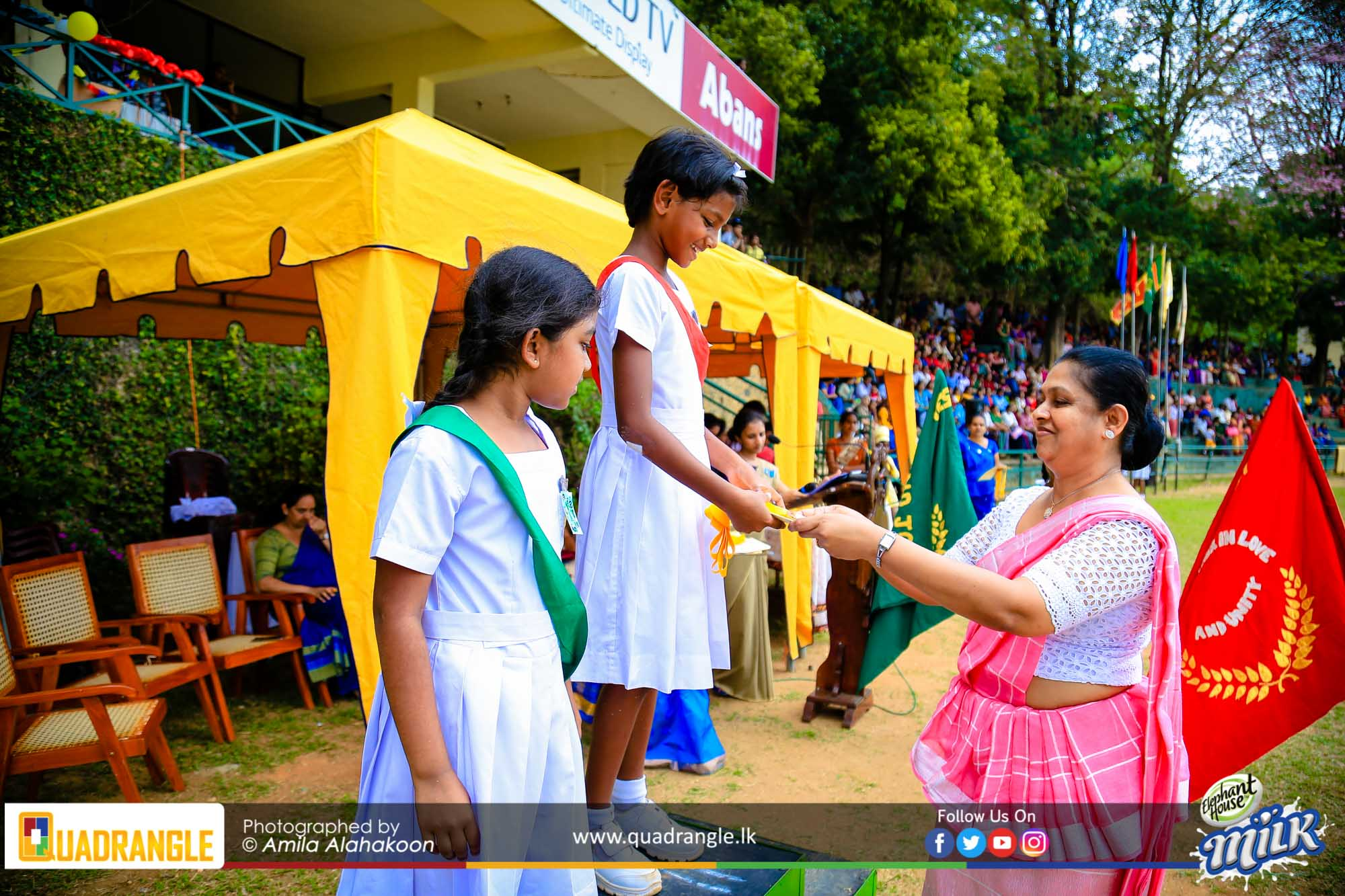 HCK_PRIMARY_SPORTSMEET_2019_AWARDS (201)