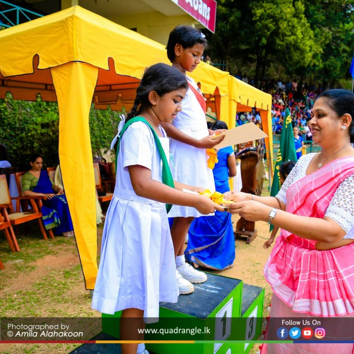 HCK_PRIMARY_SPORTSMEET_2019_AWARDS (202)