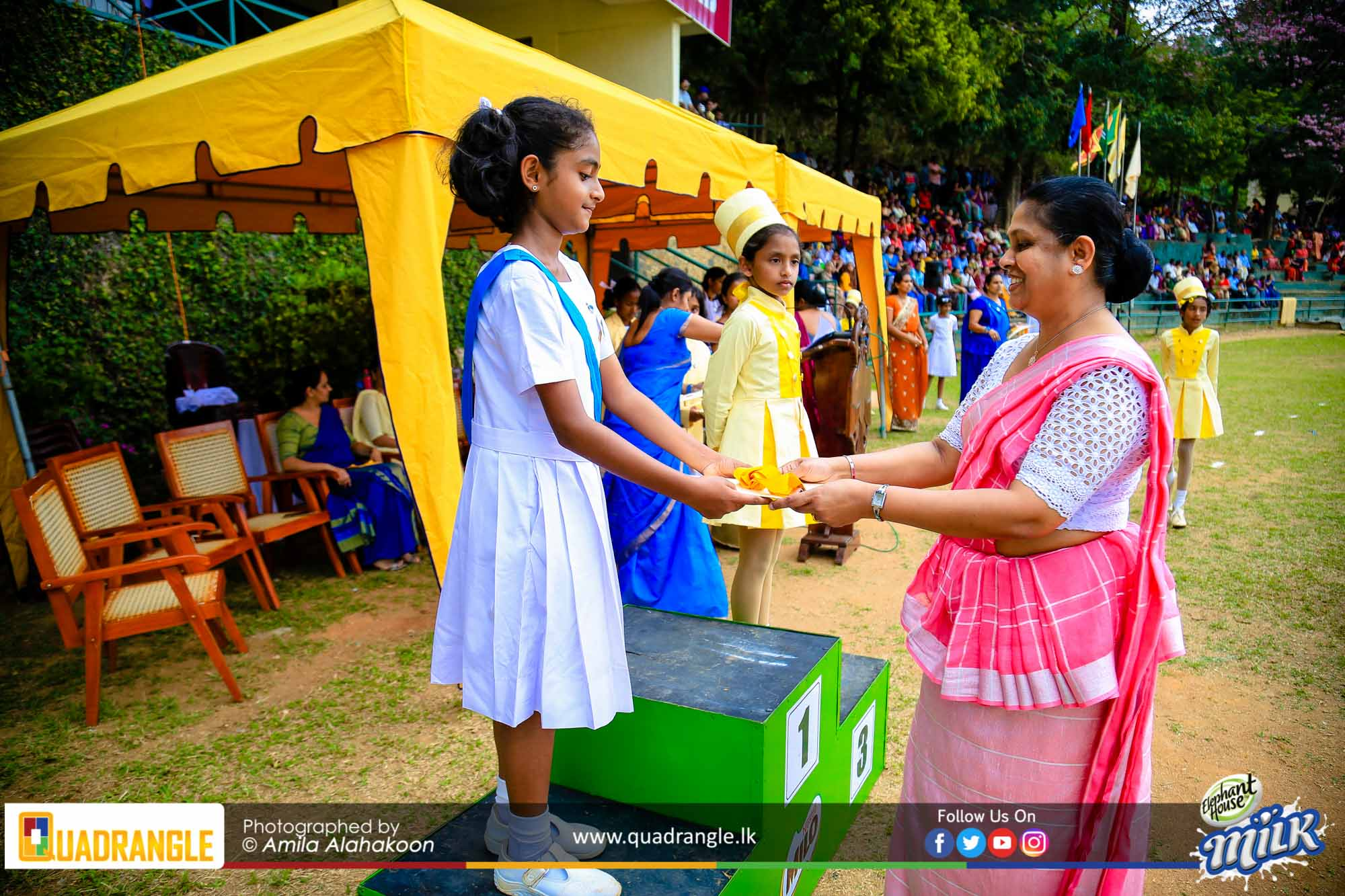 HCK_PRIMARY_SPORTSMEET_2019_AWARDS (204)