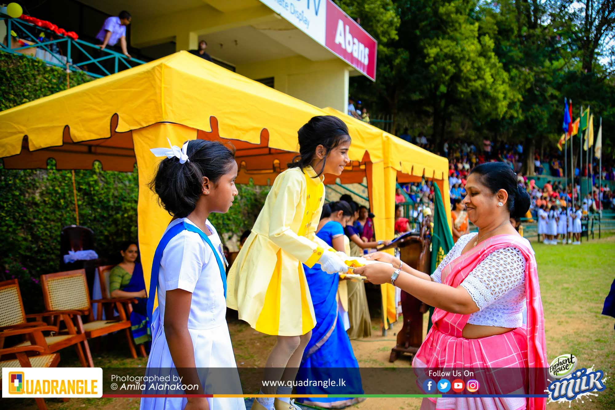 HCK_PRIMARY_SPORTSMEET_2019_AWARDS (207)