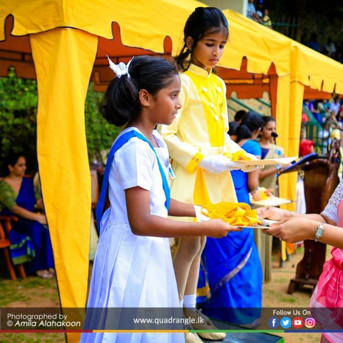 HCK_PRIMARY_SPORTSMEET_2019_AWARDS (208)