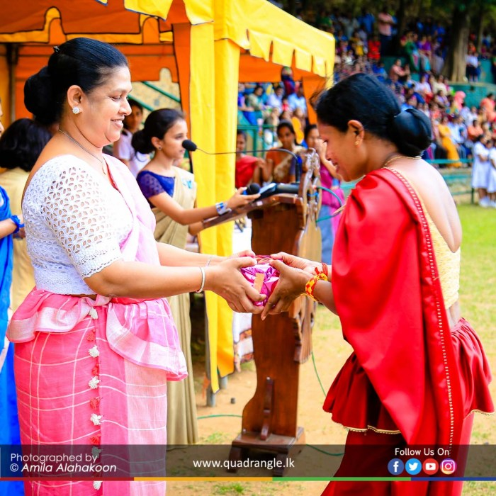 HCK_PRIMARY_SPORTSMEET_2019_AWARDS (213)