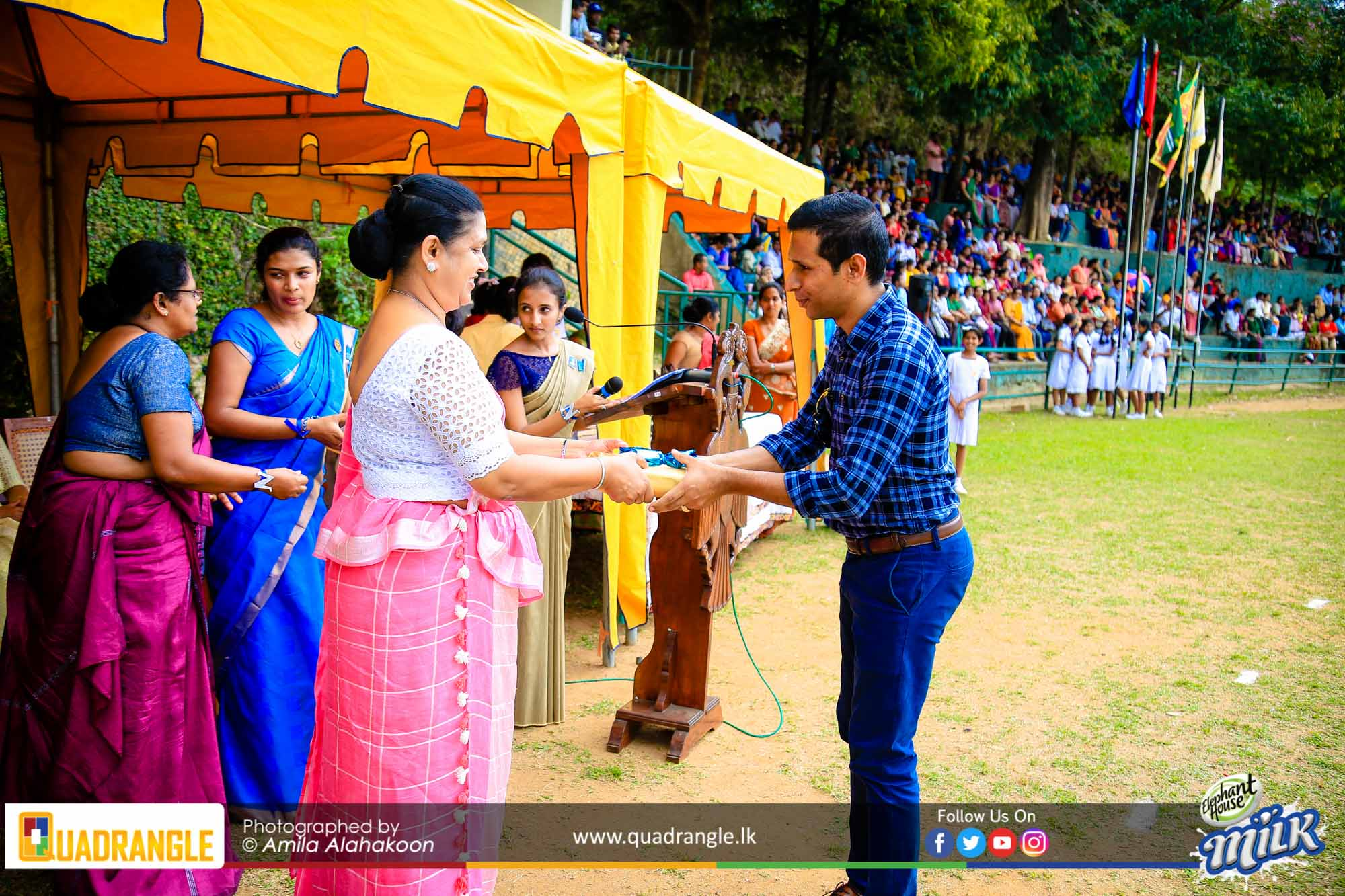 HCK_PRIMARY_SPORTSMEET_2019_AWARDS (215)