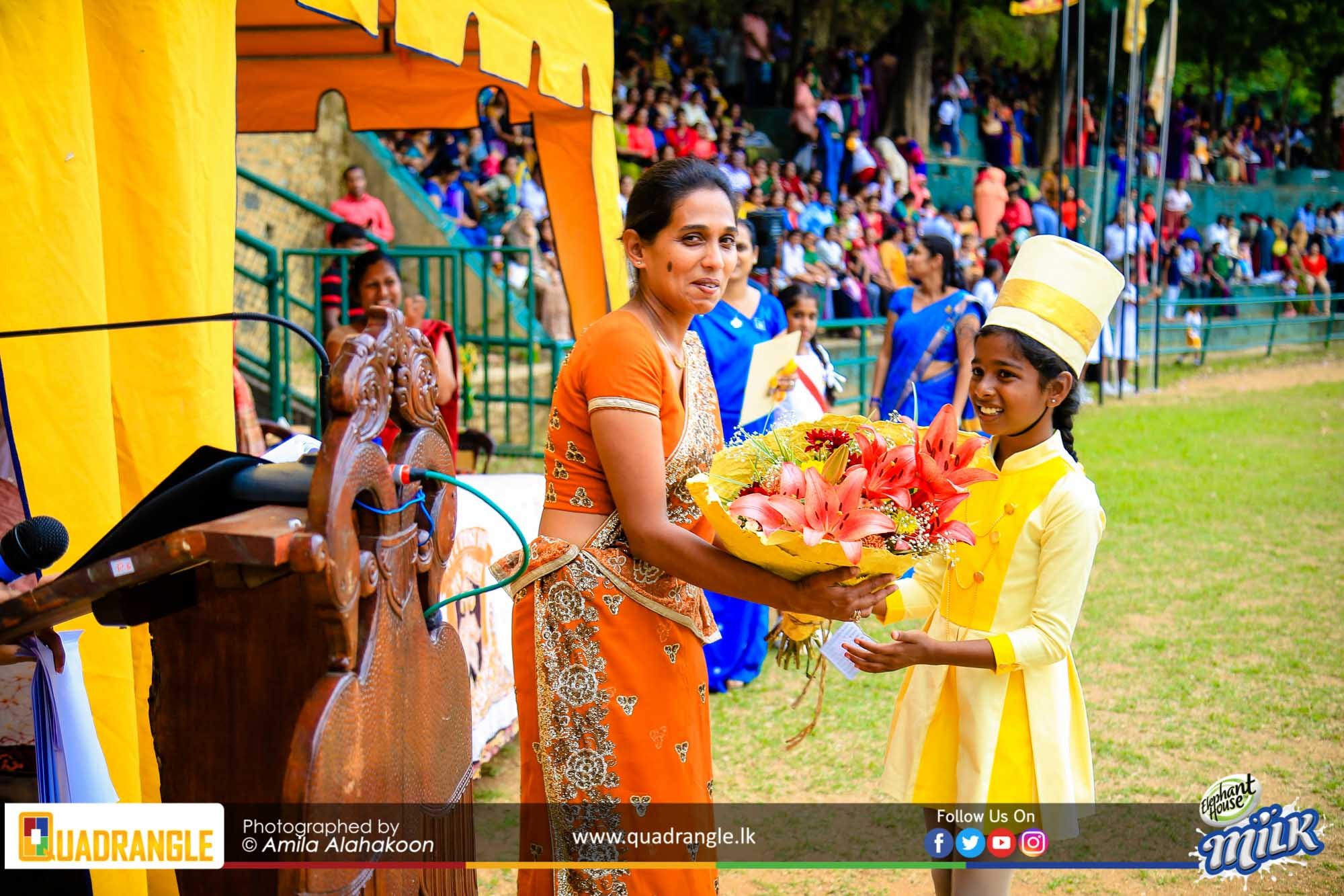 HCK_PRIMARY_SPORTSMEET_2019_AWARDS (238)