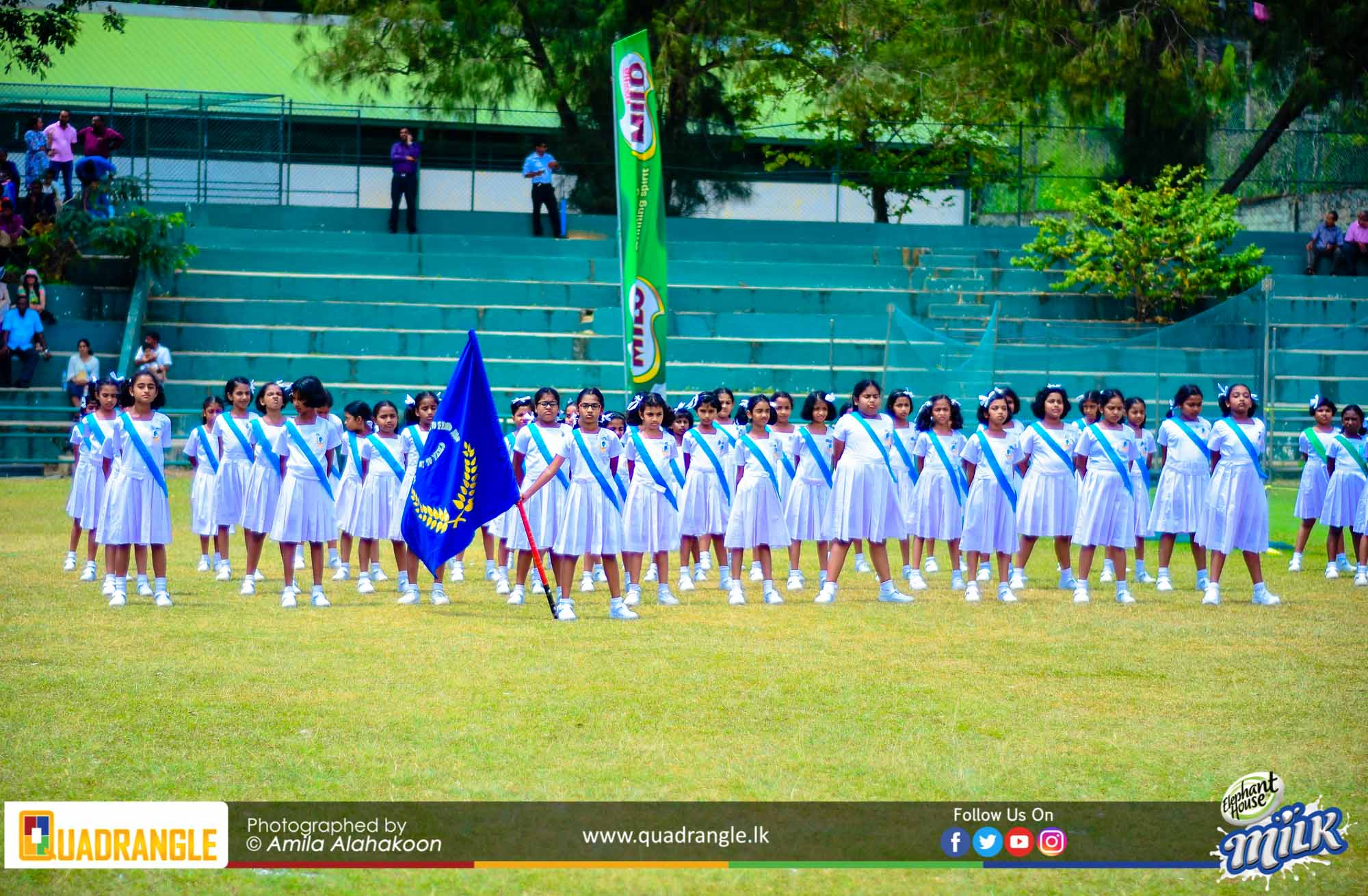 HCK_PRIMARY_SPORTSMEET_2019_AWARDS (4)