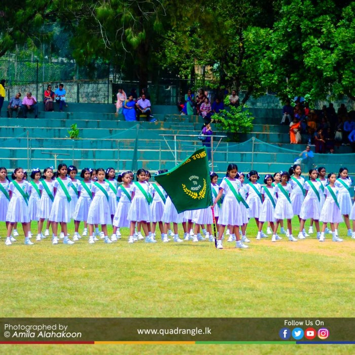 HCK_PRIMARY_SPORTSMEET_2019_AWARDS (5)