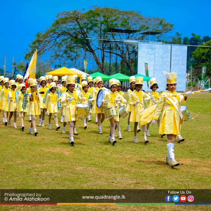 HCK_PRIMARY_SPORTSMEET_2019_AWARDS (50)